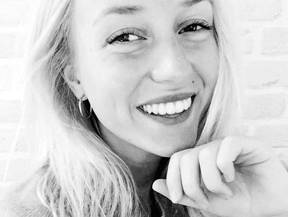 Laura Lystlund