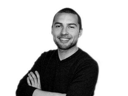 Daniel Caetanya Fossum
