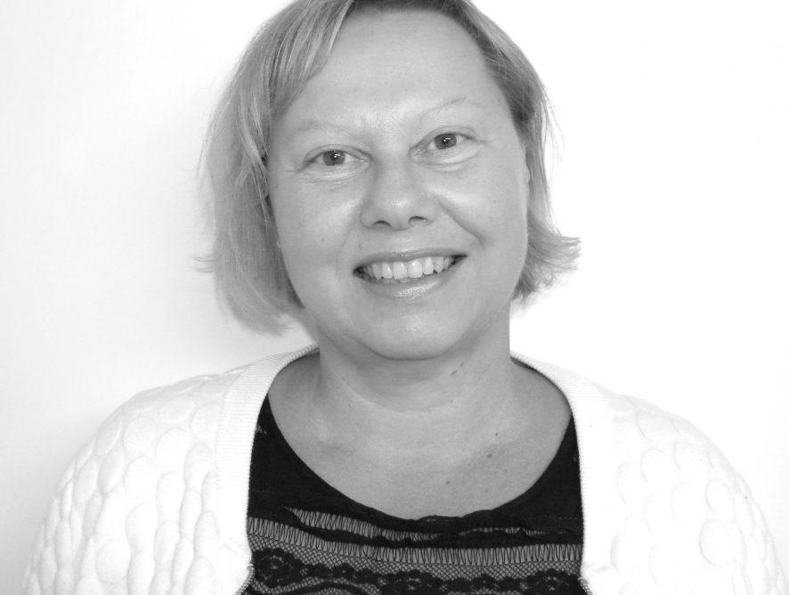 Helene Ferb