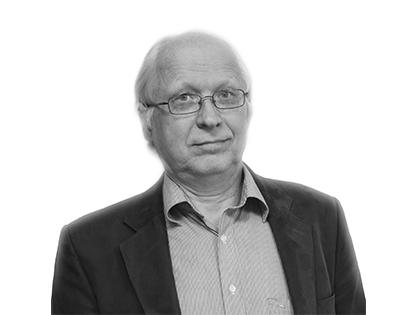 Timo Lehto