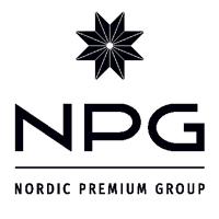 Nordic Premium Group