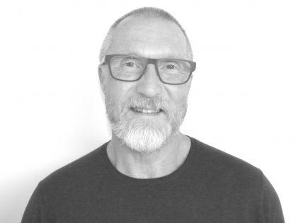Bo Damberg